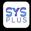 SYSplus